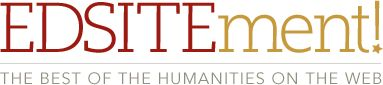 Teaching of the humanities. Includes foreign language lesson plans.