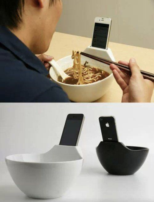 23 Creative Inventions