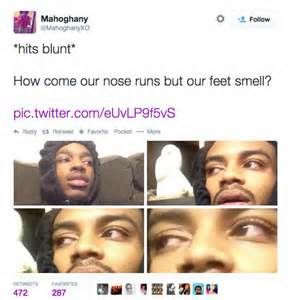 hits blunt meme - Yahoo Image Search Results