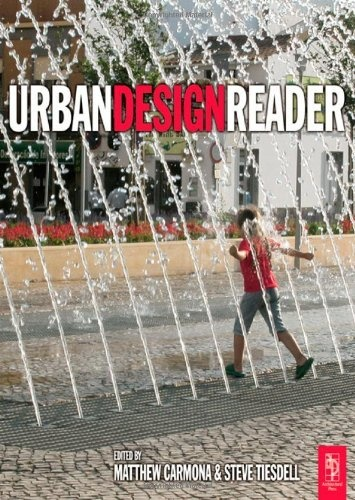 Douglas Farr Sustainable Urbanism Pdf Free