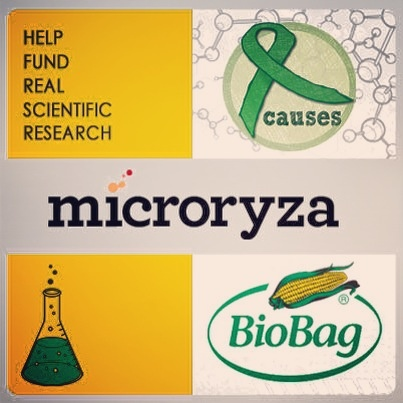 11 best biobag images on pinterest coupon codes coupon and coupons save 10 off biobag compostable bags through marchs vendor of the month couponcoupons fandeluxe Images