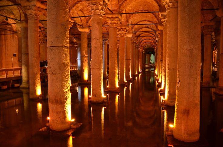 地下宮殿 - Google 検索