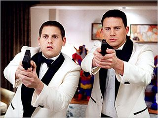 SXSW: '21 Jump Street' to premiere at Austin festival, full line-up announced