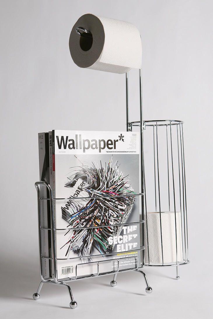 best bathroom reno images on pinterest bathroom bathroom ideas