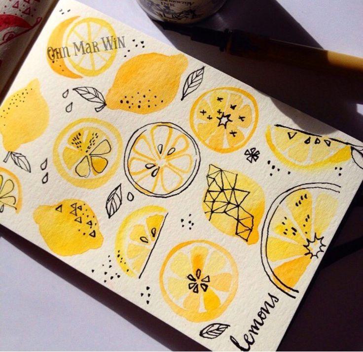 Lemons ohn_mar_win