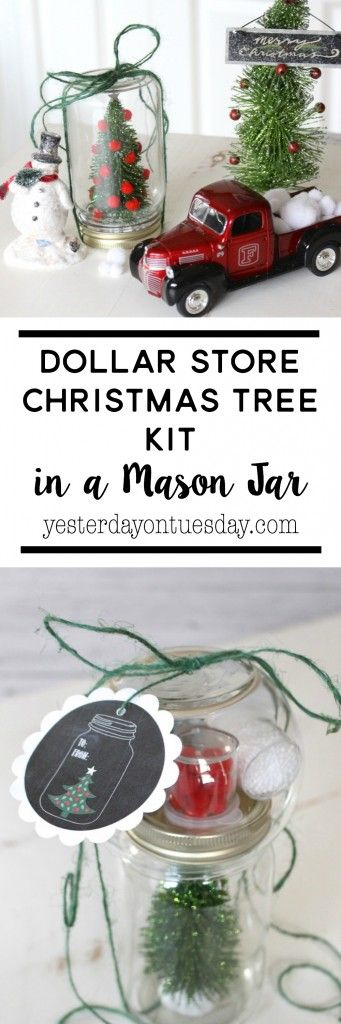 dollar store christmas gifts 490 best images about christmas diy ideas on 10796