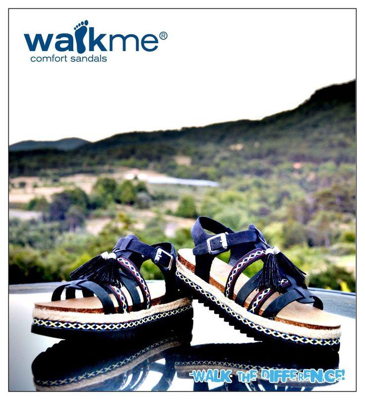 Walkme.gr