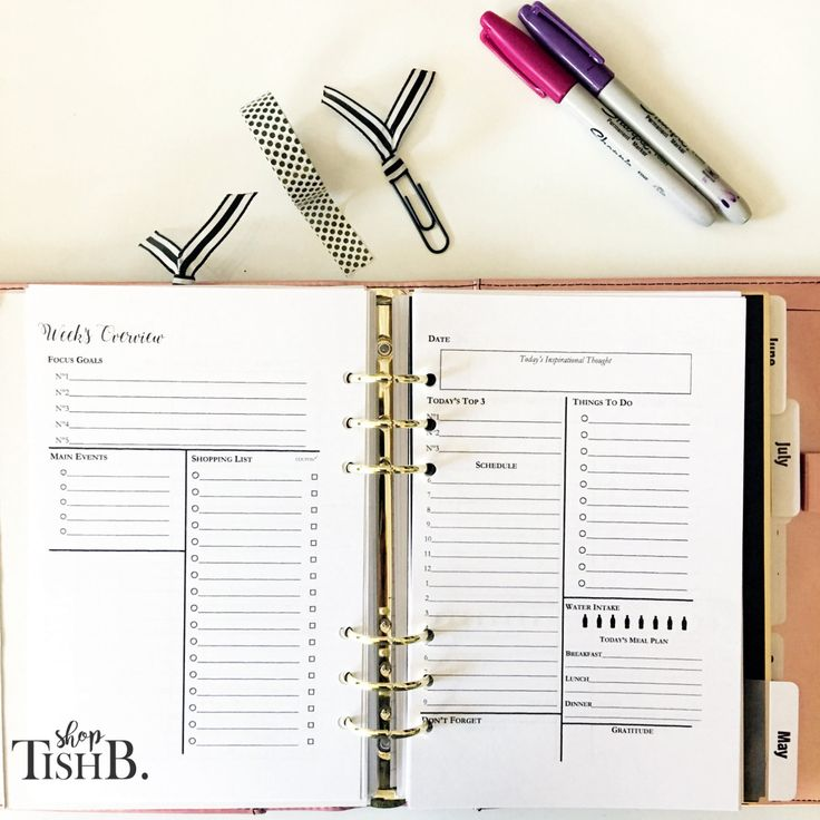 month at a glance budget sheet xv-gimnazija