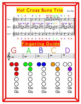 Best Recorder Images On   Music Education Music