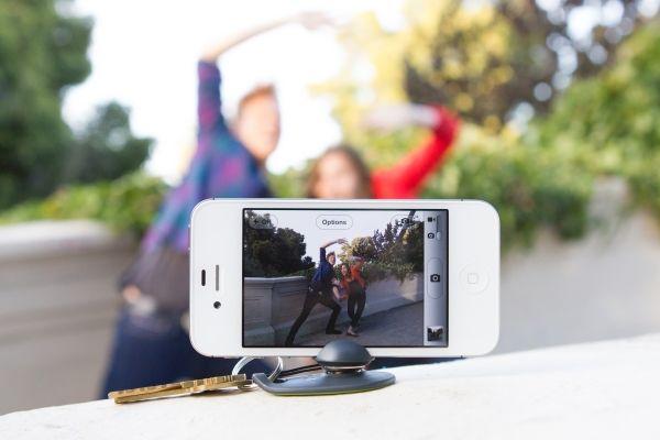 Tiltpod Mobile: Yes Please, Iphone Photo, Iphone Ipad, Tiltpod Mobiles, Keychains Tripod, Make Money Online, Iphone Tripod, Products, Phones