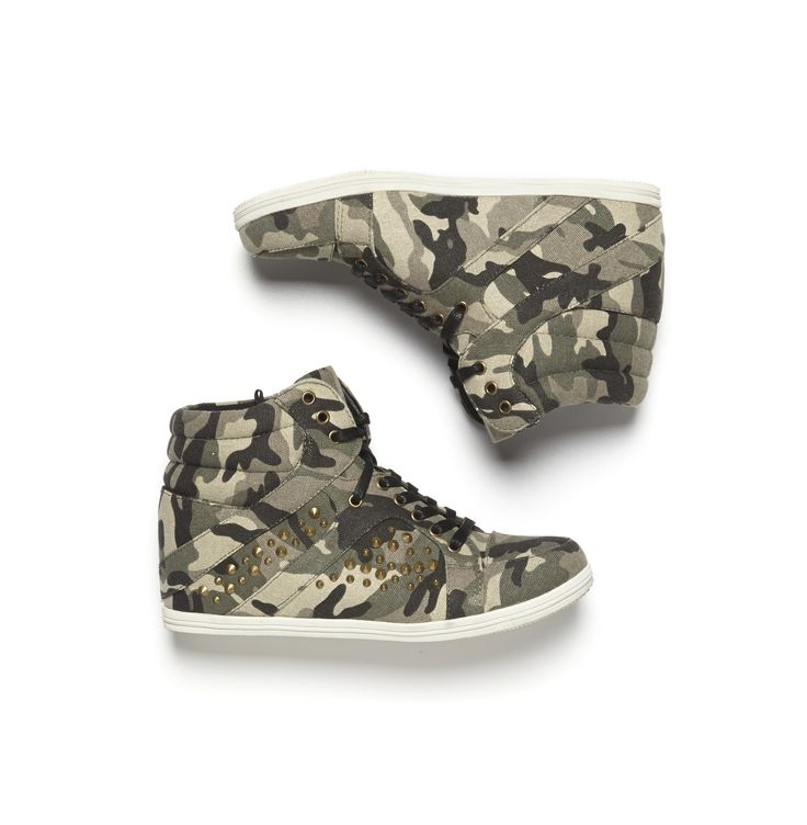 Shoes X9651-87X
