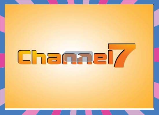 Channel 7 Live in Myanmar (Burma) TV Channel | Tv channel, Free live tv online, Live tv show