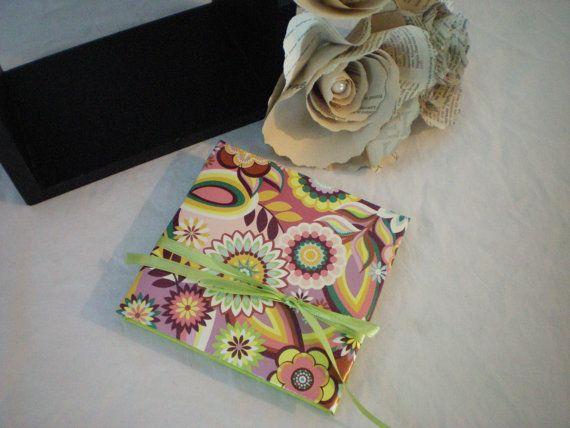 203 Best Images About Album On Pinterest Mini Scrapbooks