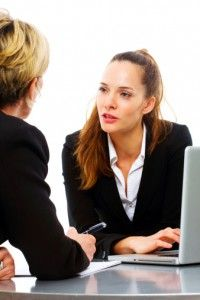 Negotiate Like You Mean It: 9 Tips to Help Women Ask for the Money
