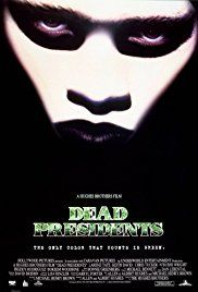 282 best download ganool images on pinterest movie cinema and download film dead presidents 1995 ganool stopboris Images