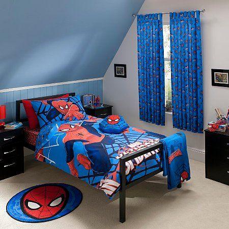 5054070279724 A  450 450    SpidermanMarvel. 10 best Sofa Sleeper images on Pinterest