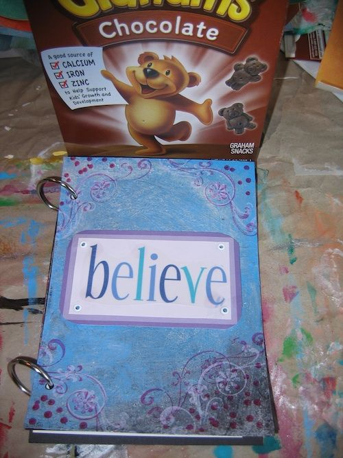 Recycled Material Book Cover : Best slam book ideas on pinterest smash
