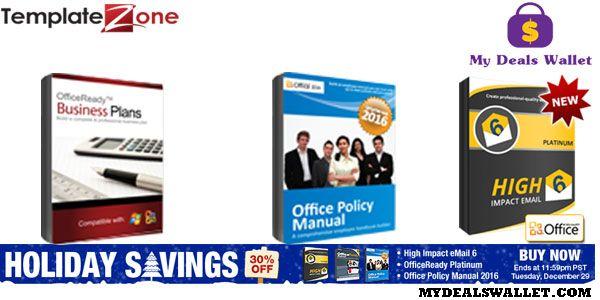25 best softwarehardware images on pinterest software computer get huge discountsoffers 30 off on fandeluxe Image collections