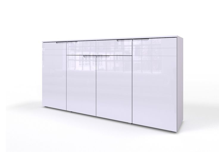 Selene 31 komoda salonowa 180 cm ! długa