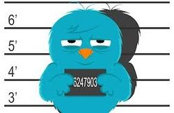 Ever spent time in Twitter Jail but have no idea why? Check out this blog post on Twitter Jail and Twitter Lists - Beginner's Guide to Social Media