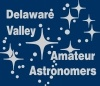 Delaware Valley Amateur Astronomers