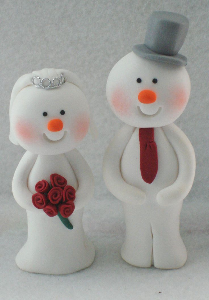 12 best Cake toppers images on Pinterest | Wedding cake toppers ...