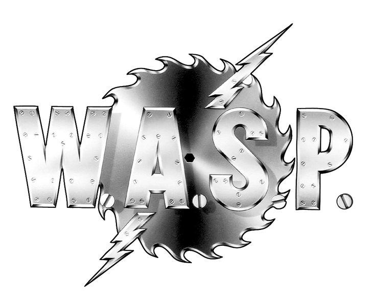 W.A.S.P. on Tour - https://www.fotoglut.de/ontour/w-a-s-p-on-tour/