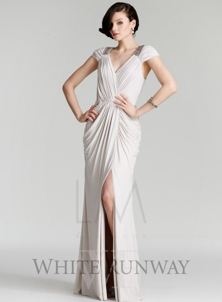 1000 Ideas About Greek Inspired Fashion On Pinterest