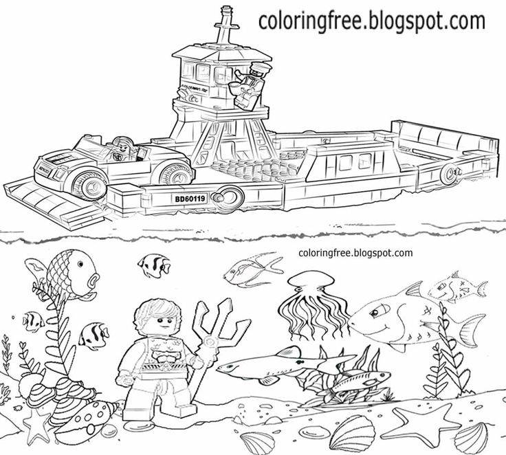 #boat #coloring #fire #pages #2020