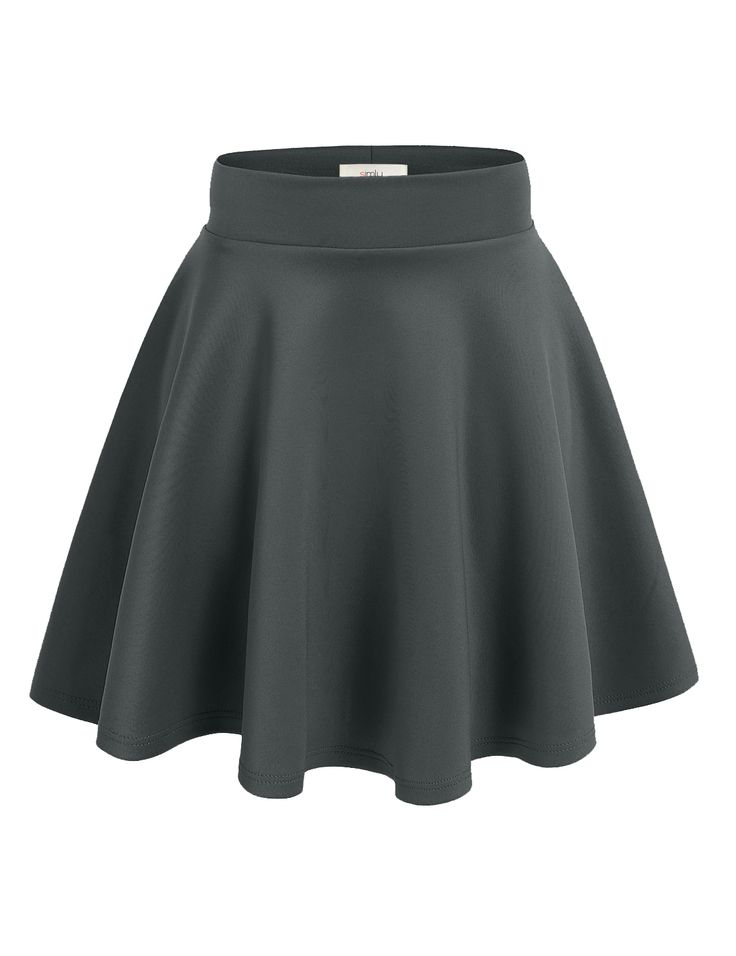 25  best ideas about Flared skirt on Pinterest | Pencil skirts ...
