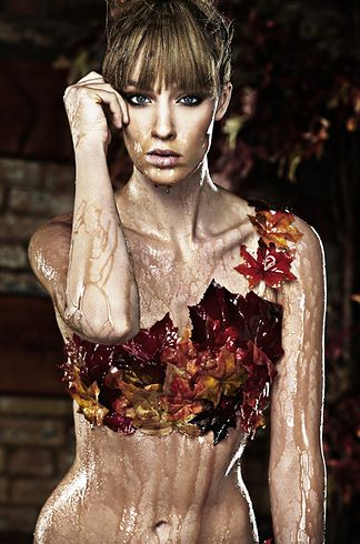 10+ images about Americas next top model photo shoots on ...