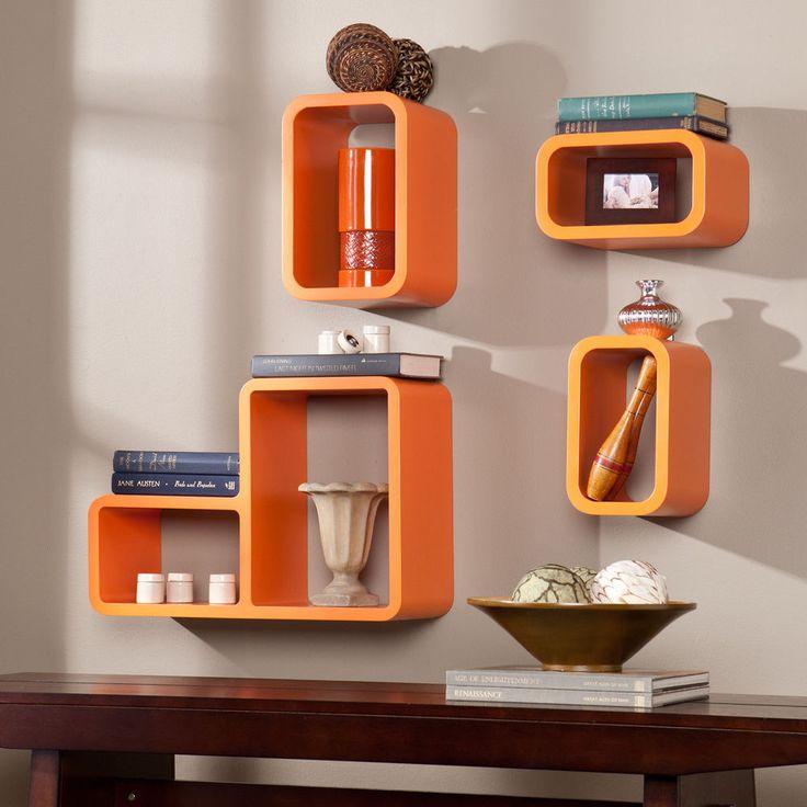 Die besten 25+ Orange teens furniture Ideen auf Pinterest - schlafzimmer ideen orange