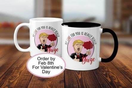 New birthday gifts diy for boyfriend funny 30 Ideas