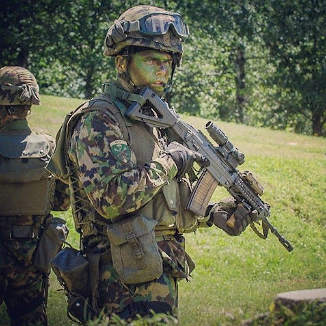 swiss army sf and sof units  swiss army sf on instagram