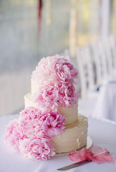 Muratti Wedding Cakes