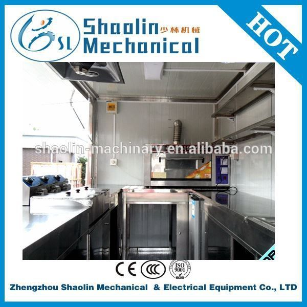 Top Selling Food Cater Truck For Sale - Buy Food Cater Truck,Food Catering Trailer,Food Concession Trailer For Sale Product on Alibaba.com