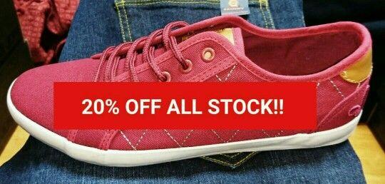 #sale #menswear #footwear #Monaghan