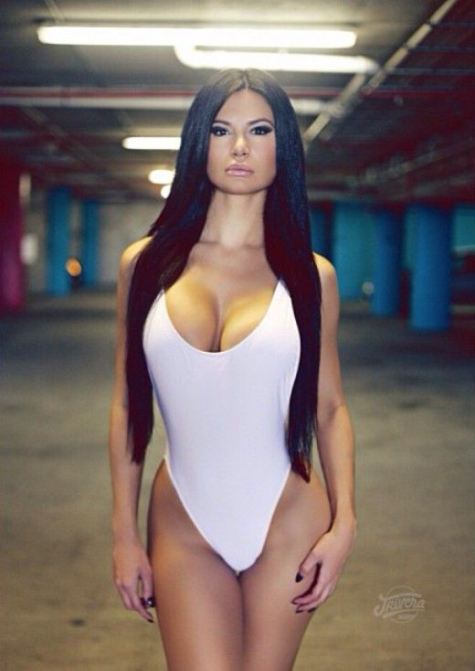 Blanco Eriana, Sexy, Beautiful Women, Hot Girls 18, Pretty Ladies, Hot ...