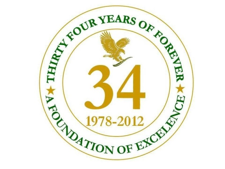 Forever Living Products US Recruiting. Join me now!    http://www.healthylivingbyingrid.com/