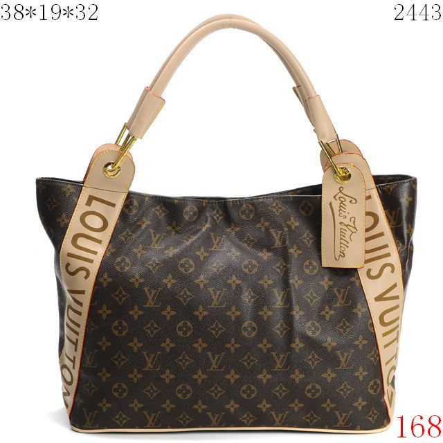 10 best wholesale replica handbags-fake designer bags images on ...