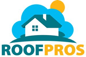 Roof Pros - Michigan Roofing Contractor and More