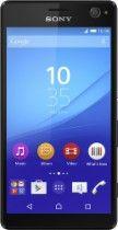 Sony - Xperia C4 4G 16GB Cell Phone (Unlocked) - Black $149.99 at  bestbuy.com  FS #LavaHot http://www.lavahotdeals.com/us/cheap/sony-xperia-c4-4g-16gb-cell-phone-unlocked/115659