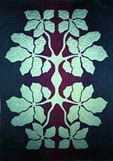 Quilt Hawaiian's Website, loads of patterns and resources