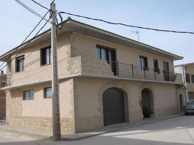 fachadas de casas con piedra buscar con google