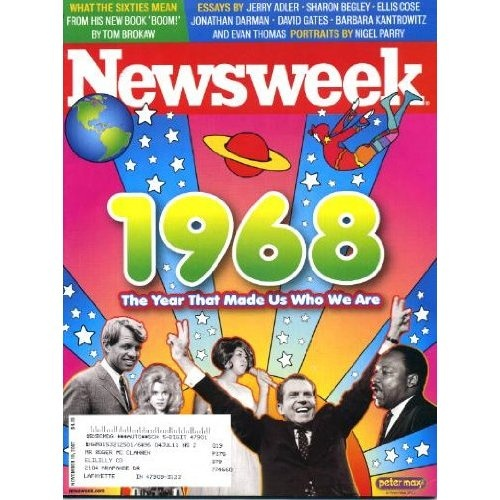newsweek magazine college essay Bloomberg businessweek helps global leaders stay ahead with insights and in-depth analysis on the people, companies, events, and trends shaping today's complex.