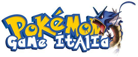 Pokemon Game Italia, giochi di pokemon gratis Pokemon Game Italia nasce inizialmente come agglomerato di tutte le news che girano intorno a Pokemon GO per poi deviare il suo tragitto verso un portale più completo. Uno dei nostri più famosi artic #pokemon #pokemongo #pokemongame