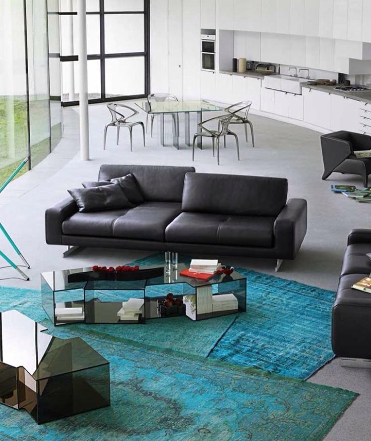 50 best Ocean 44 images on Pinterest Aqua, Teal and Home - moderne esszimmer mobel roche bobois
