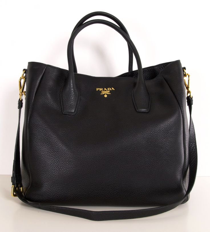 Best 25  Prada tote ideas on Pinterest