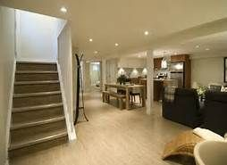 small basement apartment ideas bing images