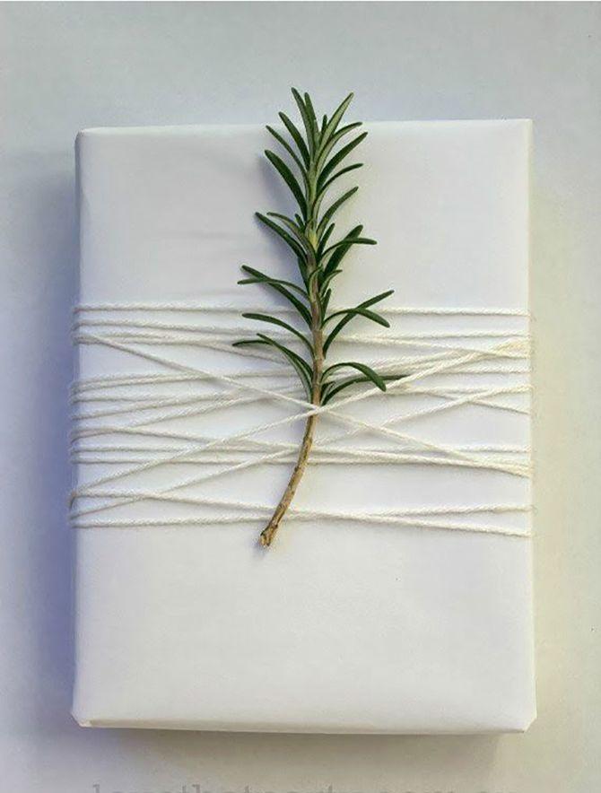 Как красиво упаковать товар — 10 крутых идей - Ярмарка Мастеров - ручная работа, handmade